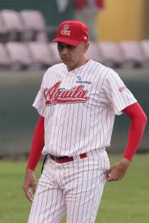 Enrique Couoh