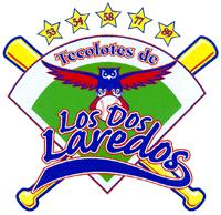 Tecolotes_Logo